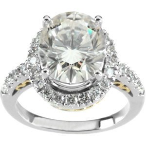 /apps/images/finjewelry/moissanite/66486_D.jpg