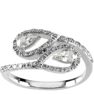 /apps/images/finjewelry/moissanite/66493_D.jpg