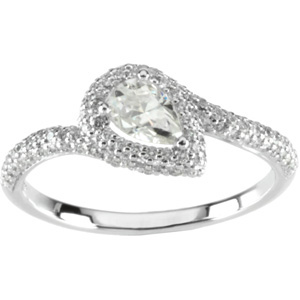 /apps/images/finjewelry/moissanite/66498_D.jpg