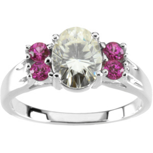 /apps/images/finjewelry/moissanite/66510_D.jpg